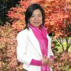 Pangu Shengong Qigong has Enriched my Life and Strengthened my Health