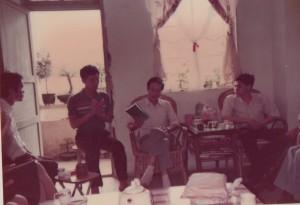 1990xiqiao04