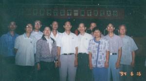 1994xiaoshan01