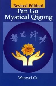 Pan Gu Mystical Qigong 2008